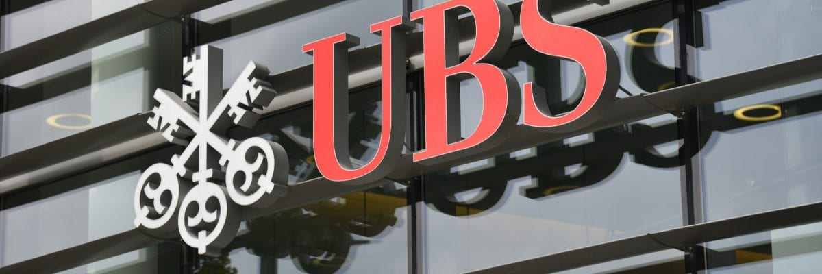 UBS YES INVESTORS: Dimond Kaplan & Rothstein, P.A. Files Another FINRA Arbitration Claim to Recover UBS Yield Enhancement Strategy Losses