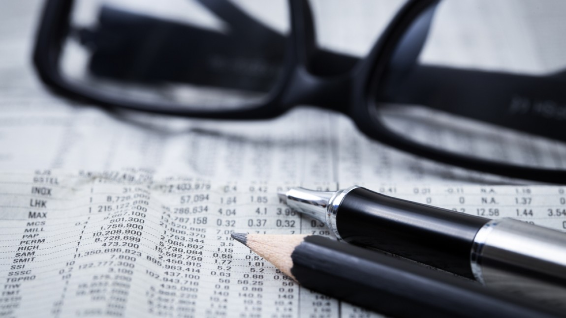 LPL Financial Facing Customer Complaints over Non-Traded REITs