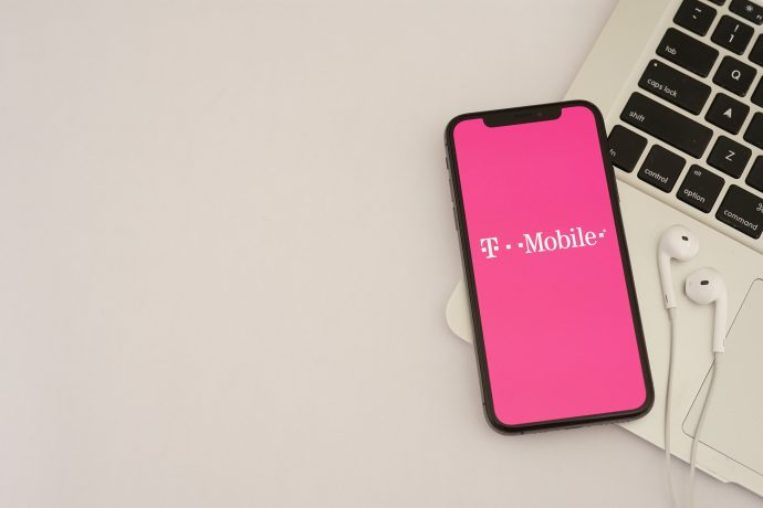 T-Mobile Customers Sues T-Mobile After Losing $8.7 Million of Cryptocurrency Stolen in SIM Swap Scam