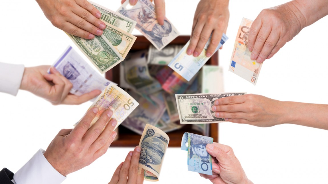 Crowdfunding Growth Poses Challenges