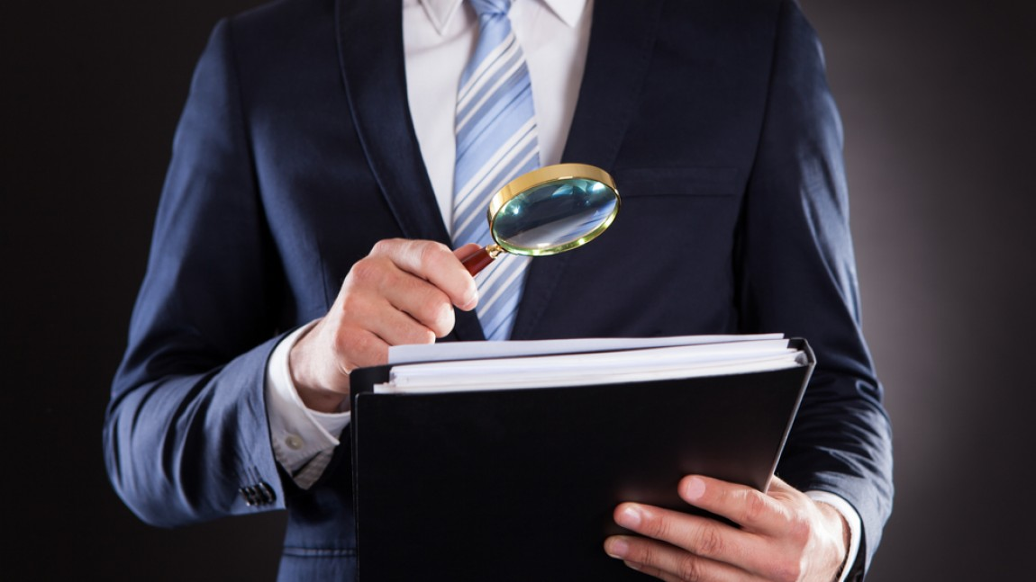 FINRA Arbitration Primer – Part 3 of 8 | FINRA Arbitration Lawyer