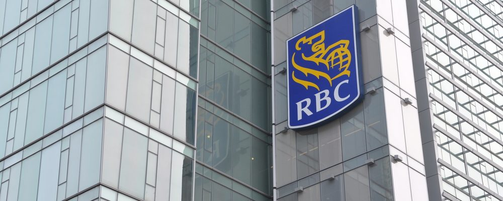 Rbc Capital Markets >> Former Rbc Capital Markets Broker Paul Blum