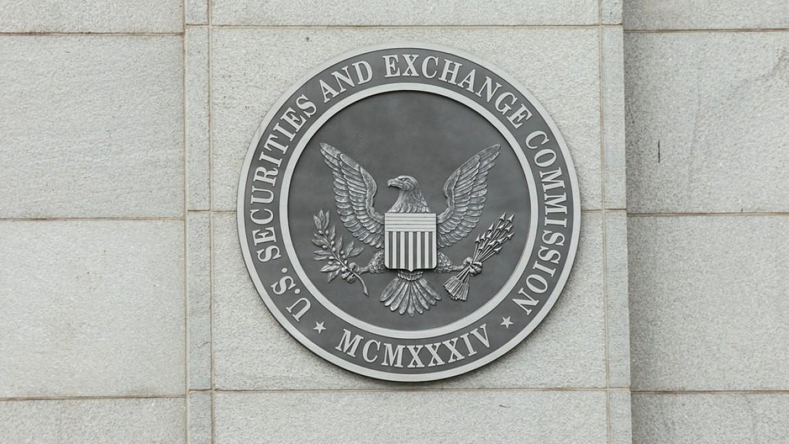 SEC Plans to Investigate ETFs