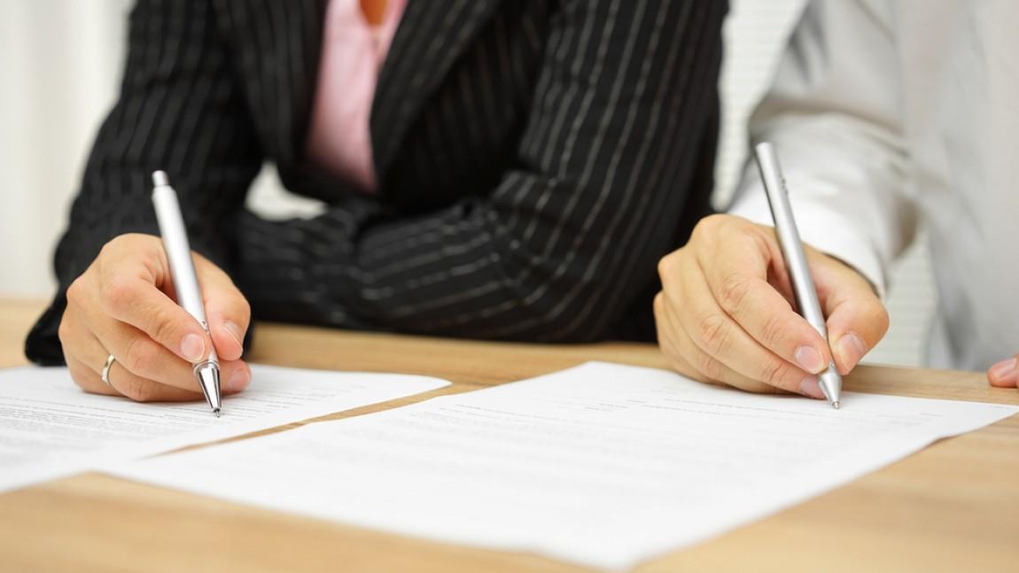 Morgan Stanley Florida Broker Connected to Elder Fraud
