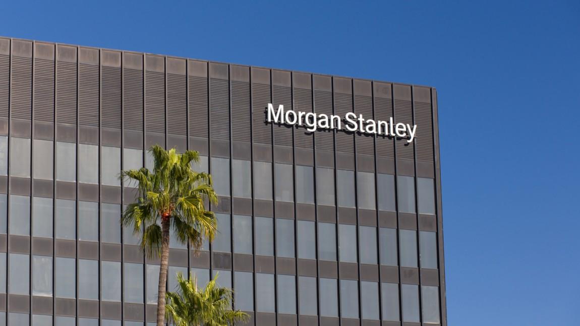 Morgan Stanley Broker Harvey Siegel facing FINRA Arbitration Claim