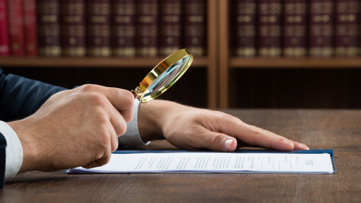 FINRA Arbitration Primer – Part 4 of 8 | FINRA Arbitration Lawyers