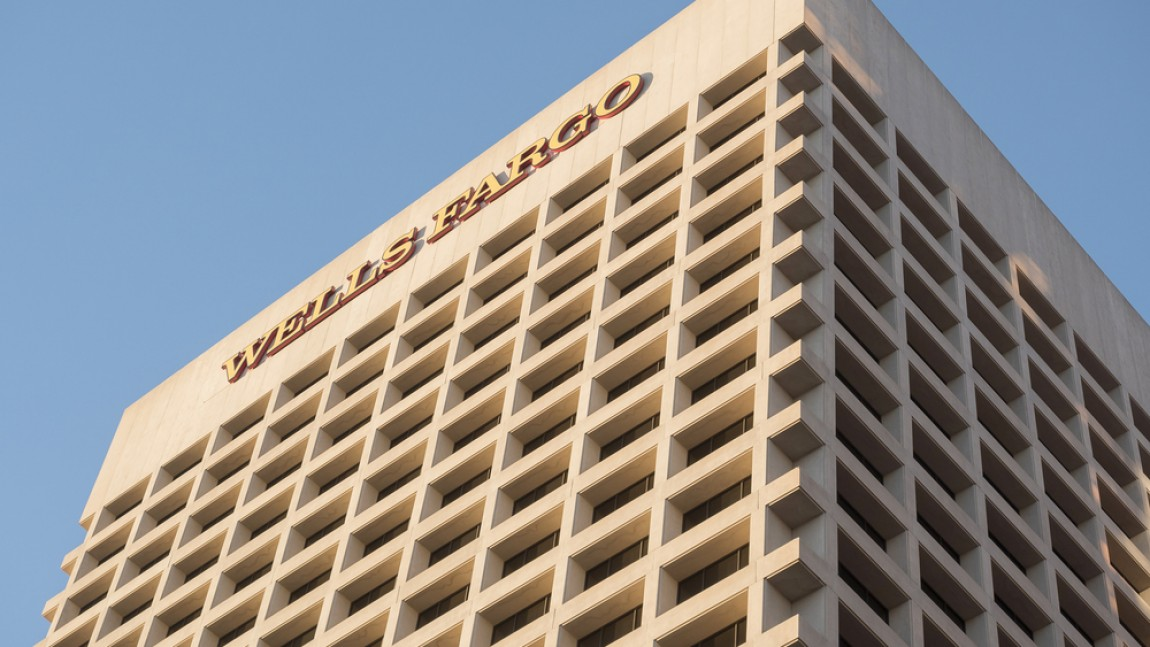 Investigating a FINRA Arbitration Claim against a Wells Fargo Broker