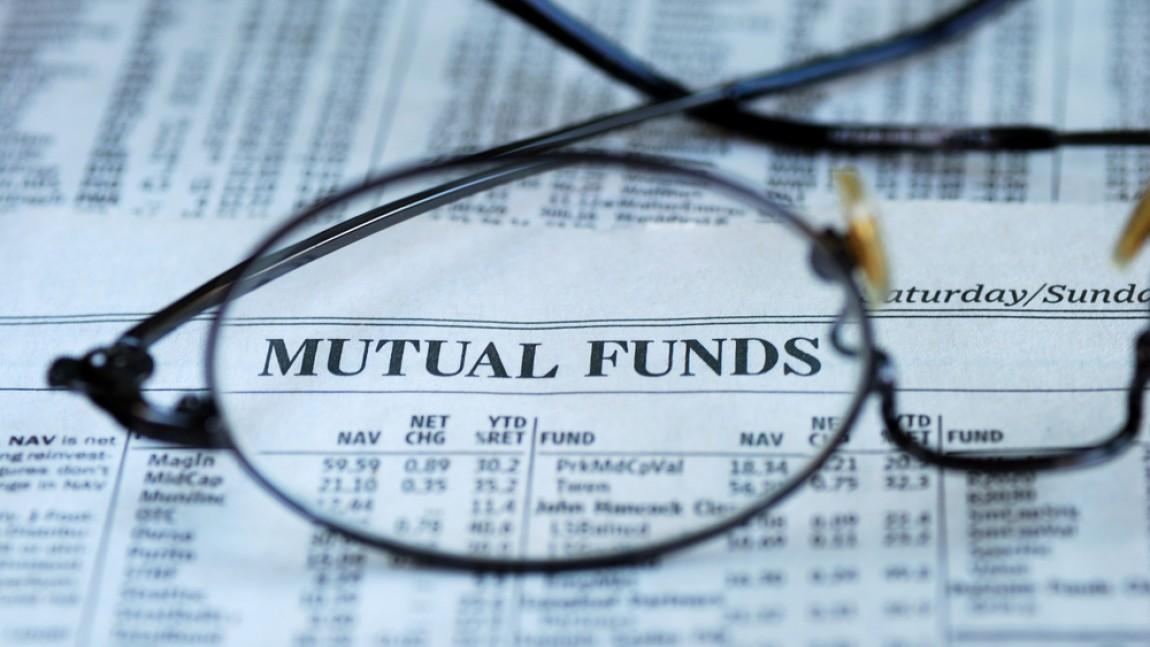 FINRA Fines and Suspends Boca Raton Stockbroker