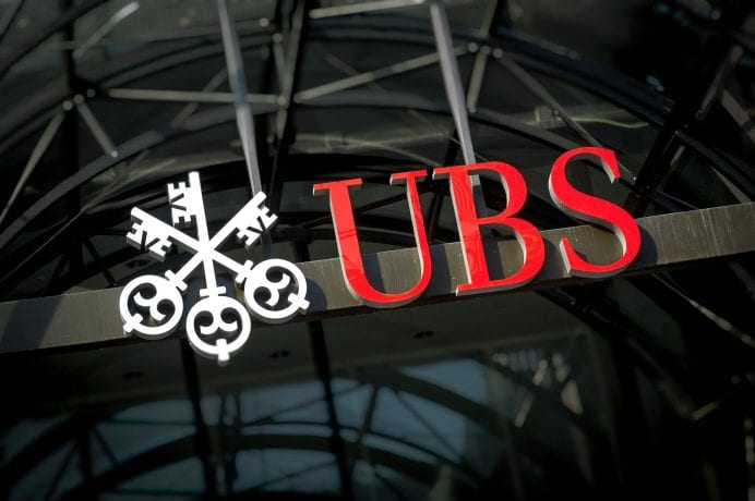 UBS Must Pay $371K to Clients: FINRA Panel
