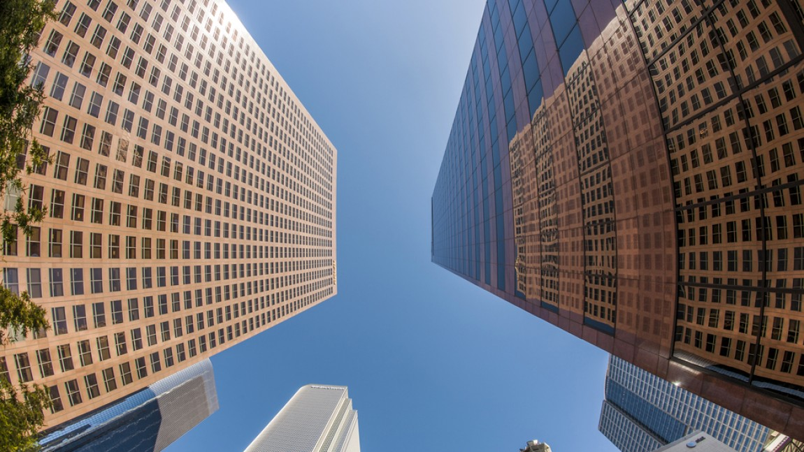 Claims Made Against Wells Fargo Broker Charles Lynch