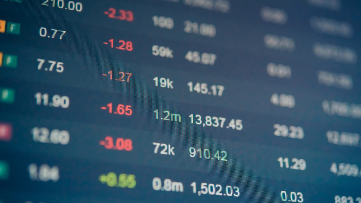 Preventing and Addressing Unauthorized Trading in Your Account