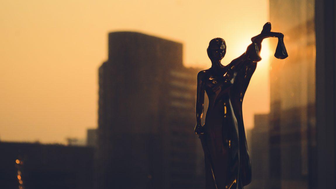 Resolving Securities Disputes through FINRA Arbitration