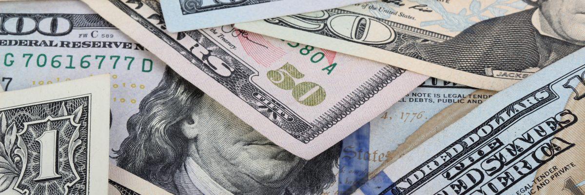 SEC Files Case Against Broker Dealers Targeting Federal Employees
