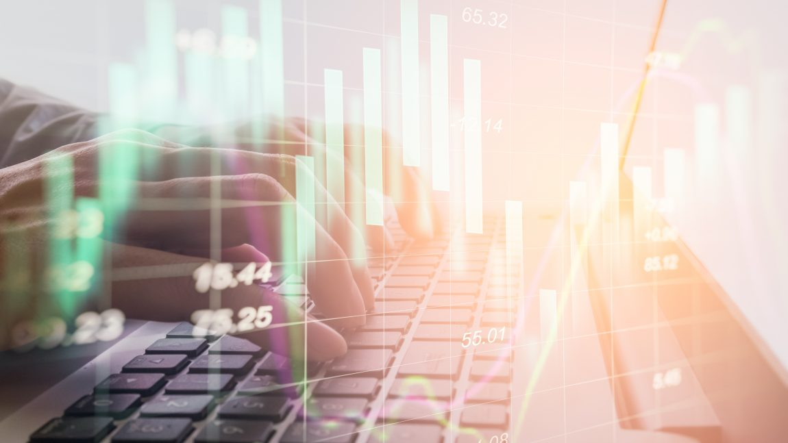 Could a Digital Currency Index Be the Future?