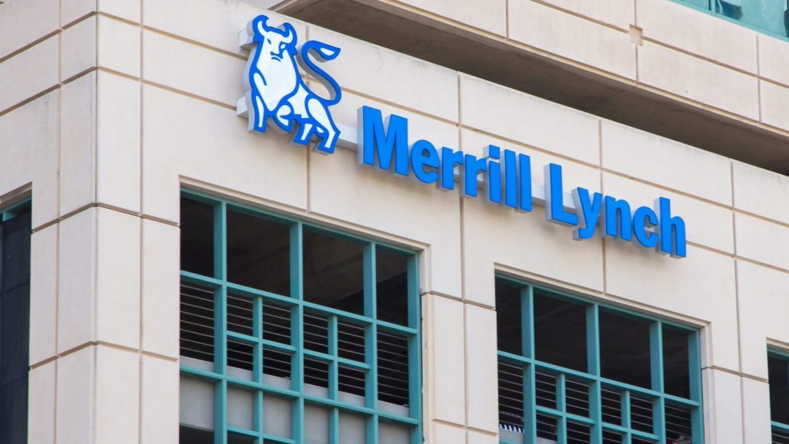 New Hampshire is Investigating Claims Against Merrill Lynch Brokers