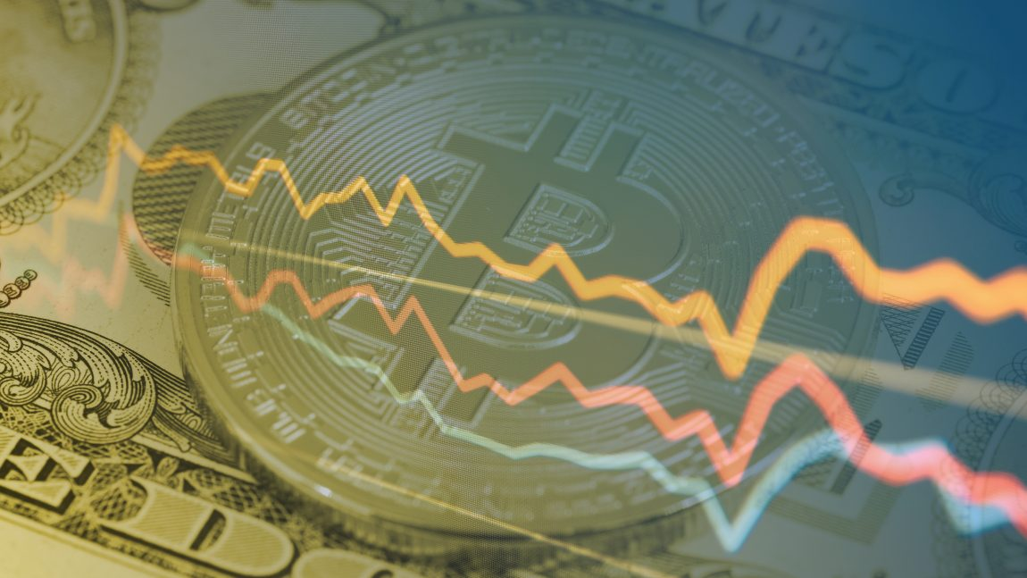 What to Know about Bitcoin Fraud While Investing