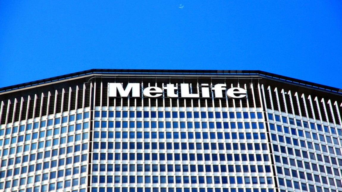 MetLife Pays $25 Million FINRA Sanction Over Variable Annuities