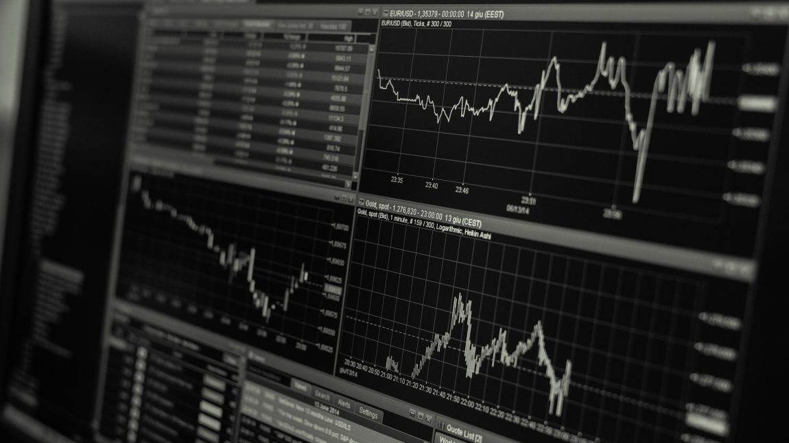 S&P Policy Unlikely to Thwart Multiclass Stock Structures