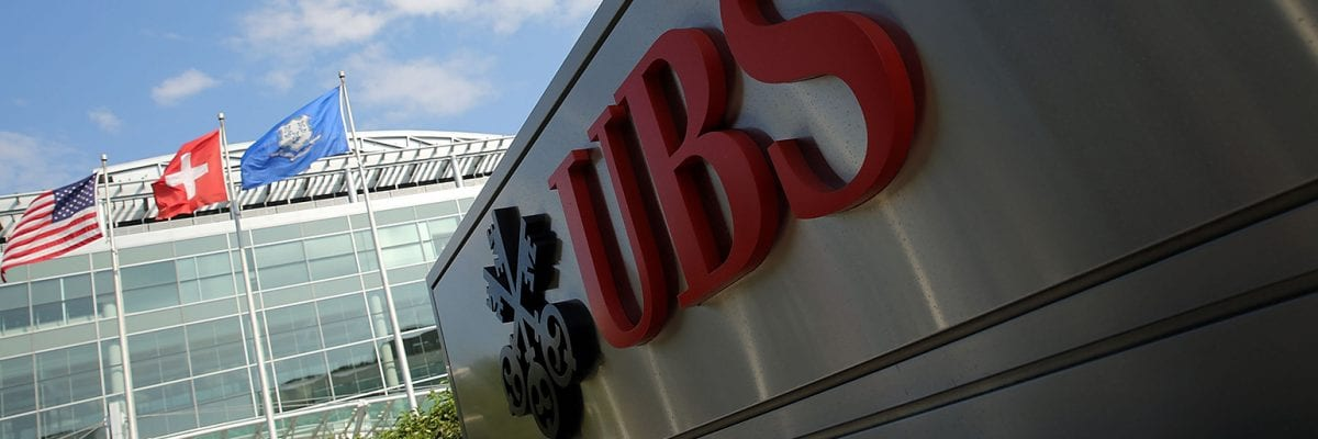 Dimond Kaplan & Rothstein in Wall Street Journal UBS Article