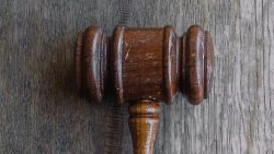 New SEC Rules to Impose Higher Conflict of Interest Standards on Broker-Dealers