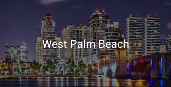 West Palm Beach Office